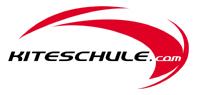 Kiteschule.com